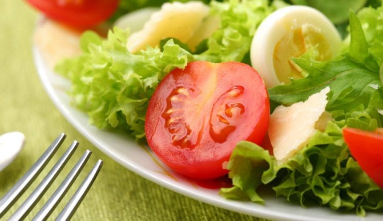 salad omega 3 liquid fish oil dressing recipe