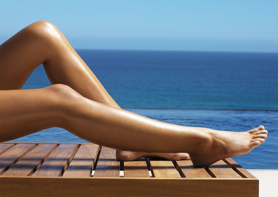 omega 3 fatty acids reduce sunburn inflammation