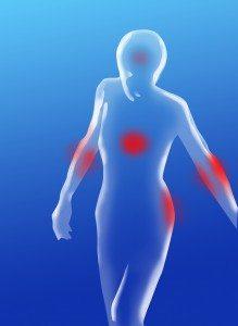omega 3 intake anti inflammatory benefits