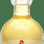 Omega Cure | Fresh, Full-Spectrum Cod Liver Oil Unflavored