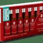 Omega Restore   3 mg box
