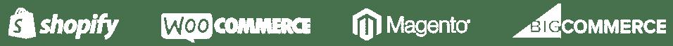ecommerce-integrations