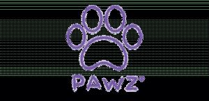 client-logo-pawz
