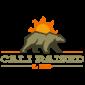 client-logo-caliraisedled