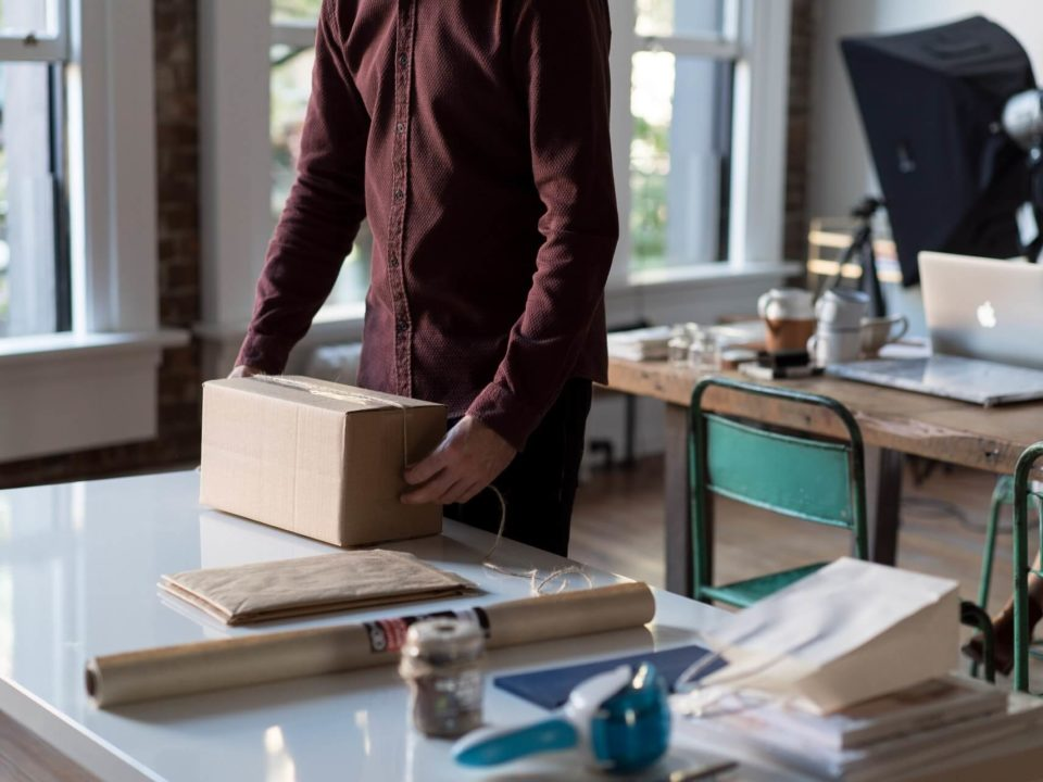 eCommerce Return Rates: What are they, and how can you reduce them?