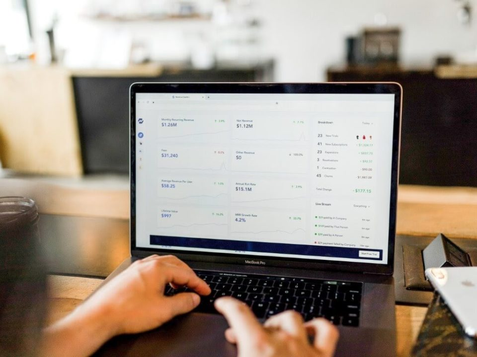 What is an Order Management System?