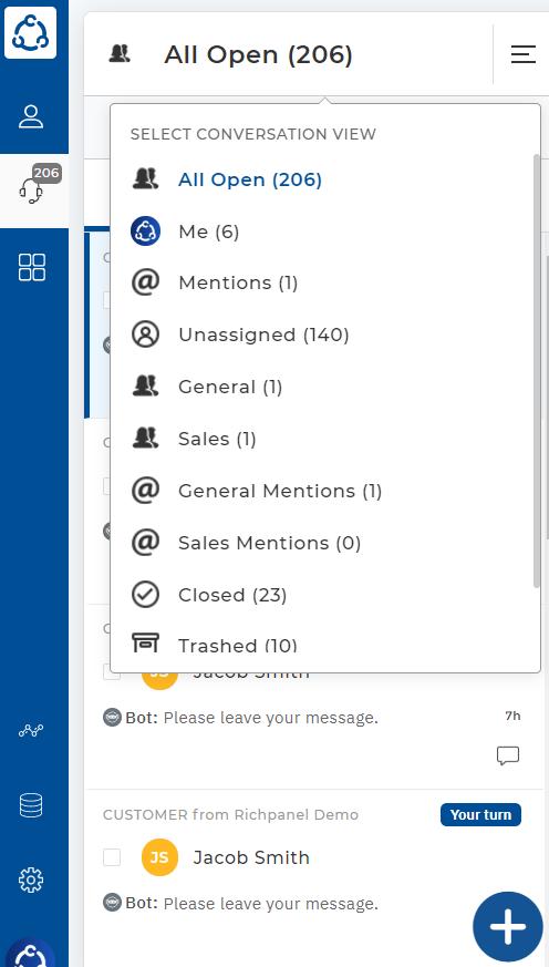 richpanel-inbox-folders